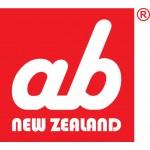 AB New Zealand