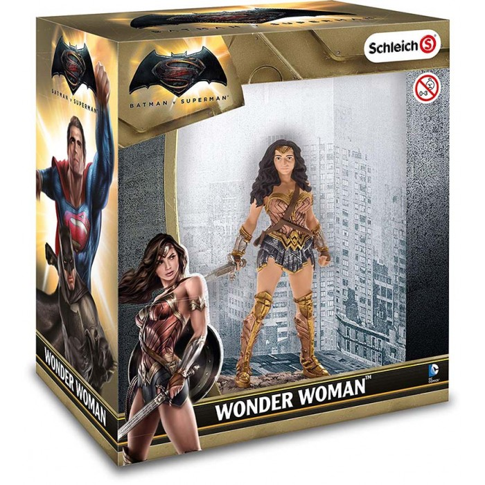 Wonder woman and superman married-8014
