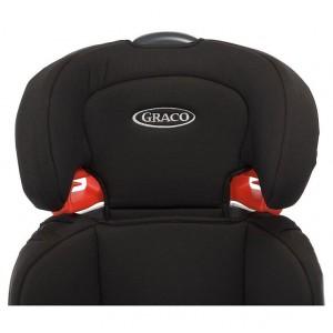 Graco Junior Maxi Group 2/3 Sport Luxe