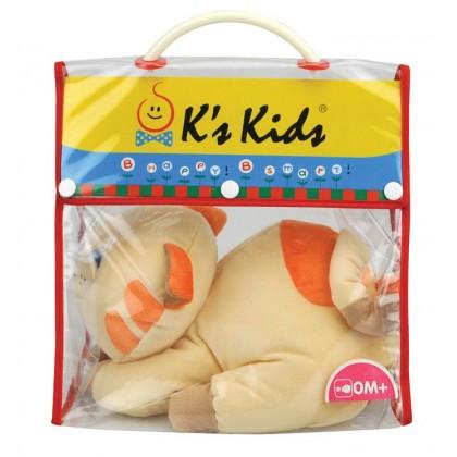 K's Kids - Mi Mi Character Toy