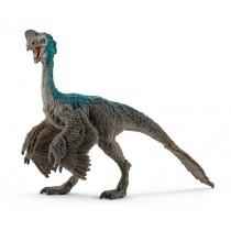 Schleich Oviraptor
