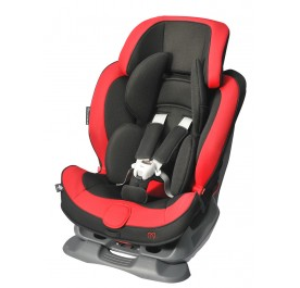 Ailebebe Swing Moon Premium Graphite Red