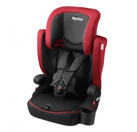 Aprica Air Groove Red