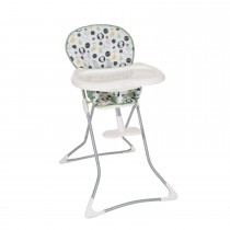 Graco Tea Time High Chair - Balancing Act