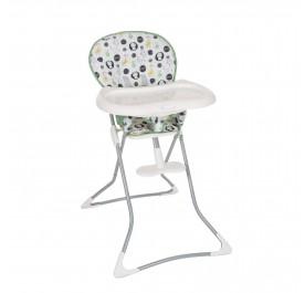 Graco Tea Time High Chair - Balancing Act