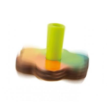 Hape Spinning Balloon Puzzles