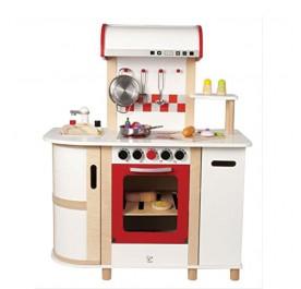 Hape Multi Function Kitchen