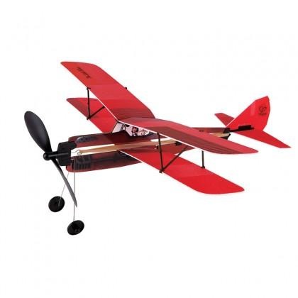 Hape The Little Prince Adventure Plane Vehicle