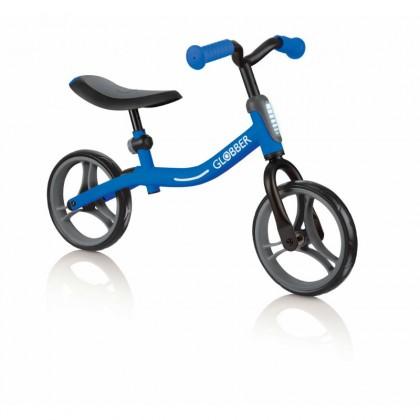 Globber Balancing Bike For Toddler - Black / navy blue