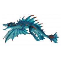 Schleich 70140 Sea Monster