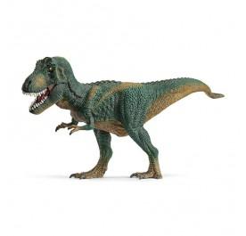 Schleich 14587 Tyrannosaurus Rex