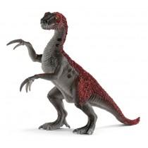 Schleich Dinosaurs 15006 Therizinosaurus Juvenile
