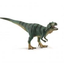 Schleich Dinosaurs 15007 Tyrannosaurus rex juvenile