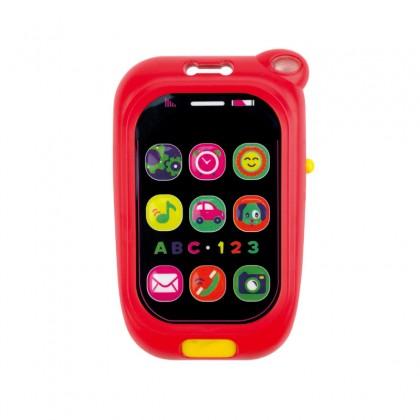 K's Kids New Phone