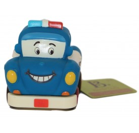 B. Toys Mini Wheel - Offer Lawly