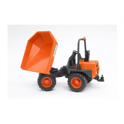Bruder 02449 AUSA Mini Dumper