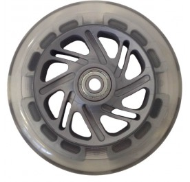 Globber Scooter Spare Part - Front Wheel 120mm