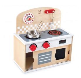 Hape Chef Cooking Top