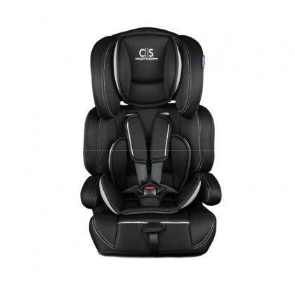 Cozy N Safe Logan Combination Booster Seat for Group 1,2,3