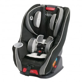 Graco Size4Me 65 Harris