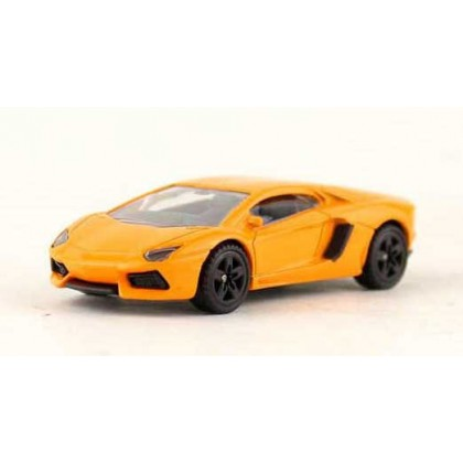 Siku 1449 Lamborghini Aventador LP700-4