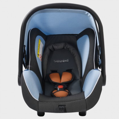 Babysing Infant Car Seat for Group 0+ to 13 kg