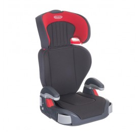 Graco Junior Maxi Group 2/3 Pompeian