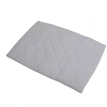 Graco Pack 'n Play Quilted Playard Sheet