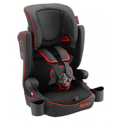 Aprica Air Groove Booster Seat Limited Edition 9kg-36kg