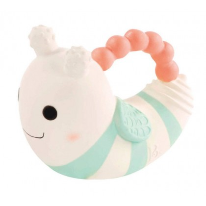 B. Toys Bumble B Teether