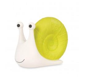 B Toys Snail B.Teether
