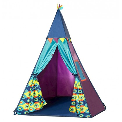 B. Teepee Tent for kids