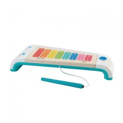 Hape 11883 X Baby Einstein Magic Touch Xylophone