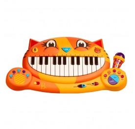 Meowsiz Keyboard