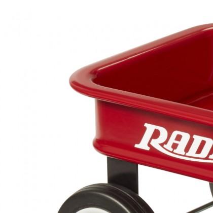 Radio Flyer RF7 My First Wagon