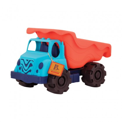 """B Toys 1441 20"""" Large Sand Truck"""