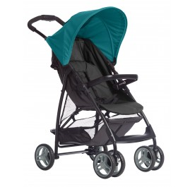 Graco Literider - Harbour Blue