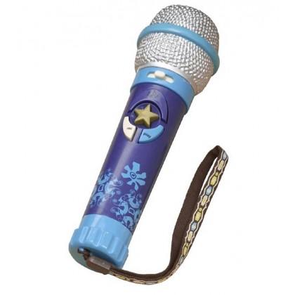 B. toys Okideoke Microphone