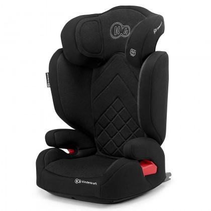 Kinderkraft Xpand Booster Seat for Big kid 15 - 36 kg
