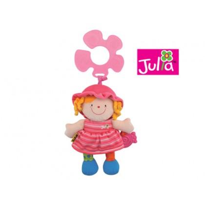 K's Kids 10405 Julia Funky Stroller Pal