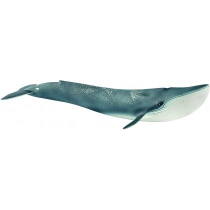 Schleich 14806 Blue Whale