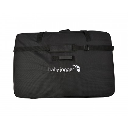 Baby Jogger Carry Bag - City Select