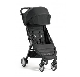 Baby Jogger City Tour - Onyx