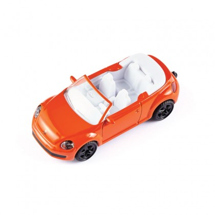 Siku 6325 Leisure Set 1:55 Collectibles Die Cast Vehicles 3y+