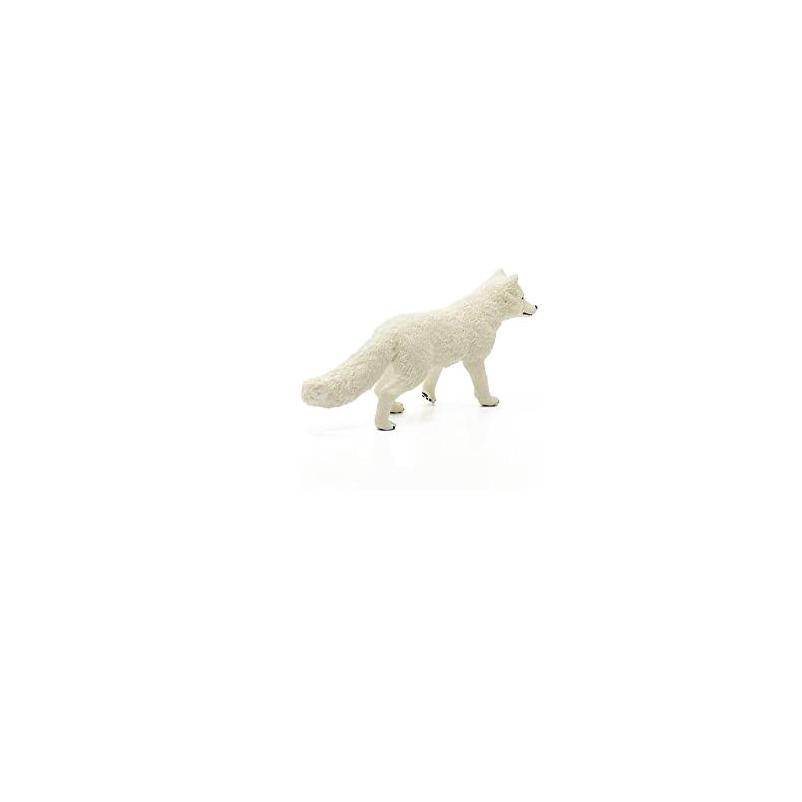 14805 Figura Artic fox Schleich