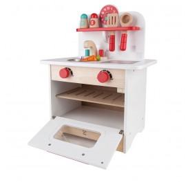Hape Little Kitchen