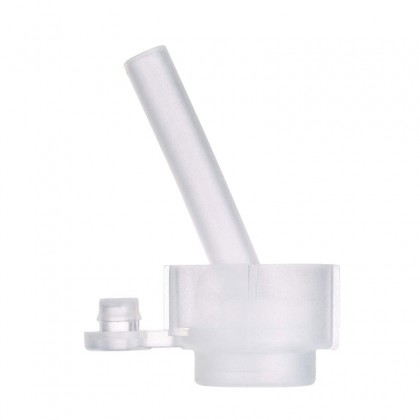 The FIrst Years Replacement straw for Flip Top Drinking bottle