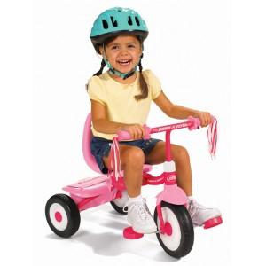 Fold To Go Trike