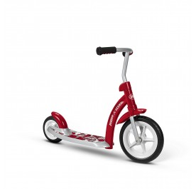 Radio Flyer E-Z Rider Scooter