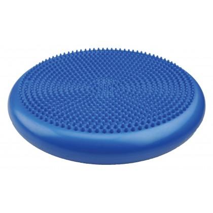 K's Kids Training2s Balance Cushion